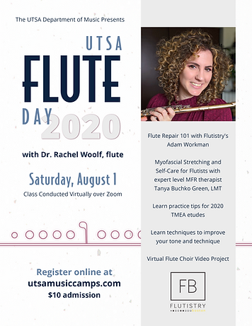 UTSA Flute Day .png