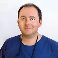 Dr. Georg Schulz