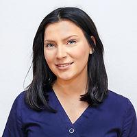 Samira Karstens