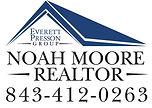 NoahMoore logo.jpg