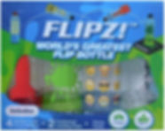 Flipz New packaging front.JPG