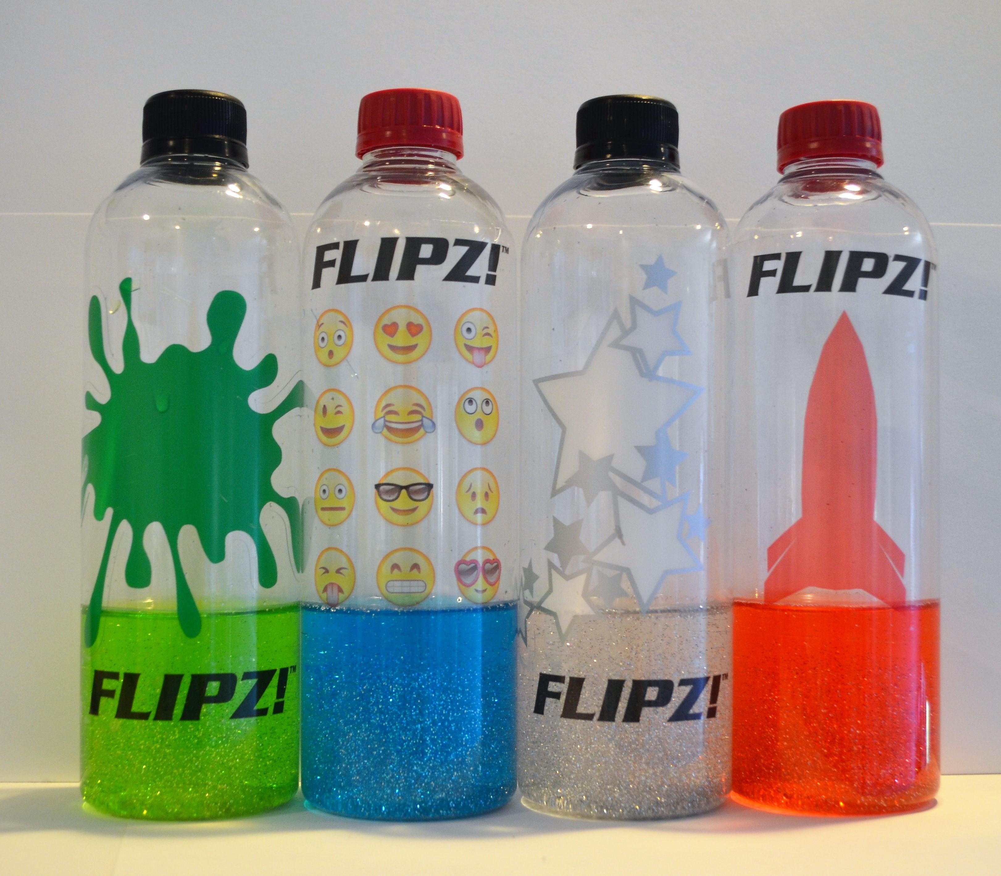 FLIPZ no package.JPG