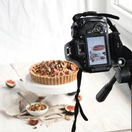 Fotografia y Video