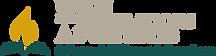 logo UFB.png