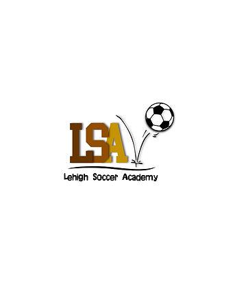 LSA Final Camp Logo .jpg