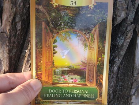 【予告】新月/満月お祈り会 0522(金)・瞑想ワークショップ