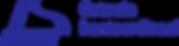 logo-eestikontserdisaal.png
