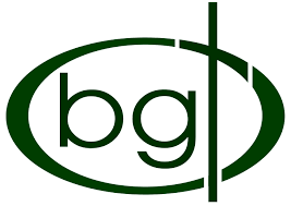 Bethel Gospel Tabernacle (Hamilton)