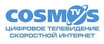 1404919100_20100930-095820-124.jpg