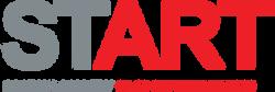 Start Art Fair 2016