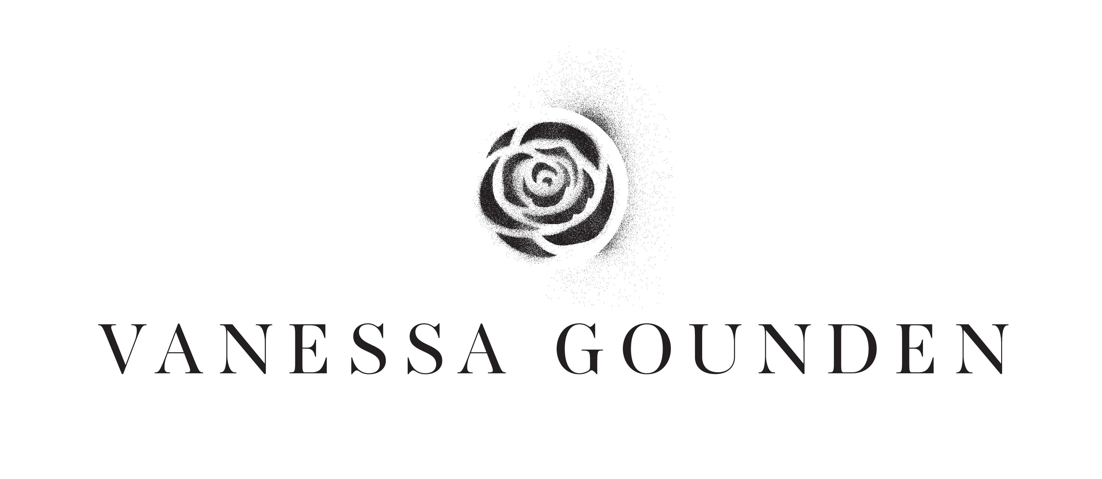 Vanessa Gounden