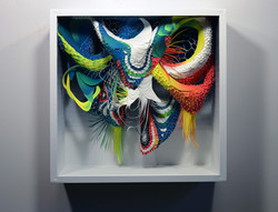 Crystal Wagner