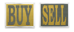 Santiago Montoya - Buy Sell copy