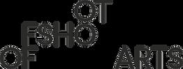offshoot-arts_logos_03.png