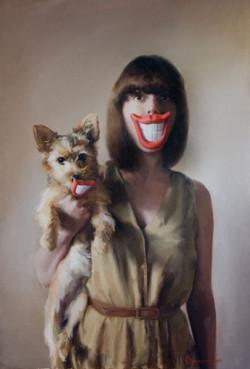 Sally Fuerst