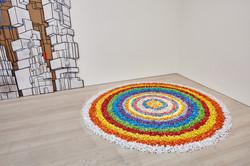 Totem Exhibition