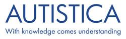 Autistica_logo_Strapline