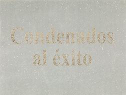 Santiago_Condenados_al_Exito.jpg