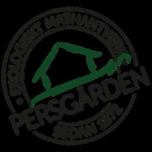 Persgarden_emblem_RGB.png
