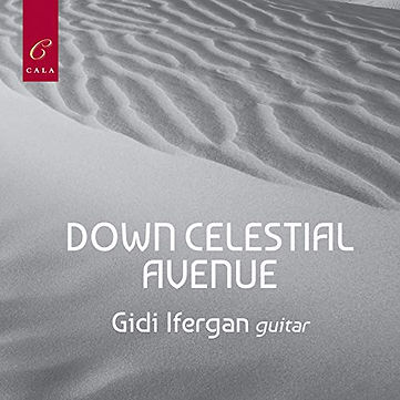 5.1 clovers Down Celestial Avenue.jpg