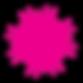 CCA - logo pink-01.png