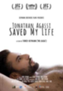 poster-Jonathan_Agassi_Saved_My_Life.jpg