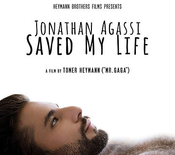 13.2 poster-Jonathan_Agassi_Saved_My_Lif