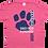 Thumbnail: 2021 - 2022 Dri-Fit Spirit Shirt