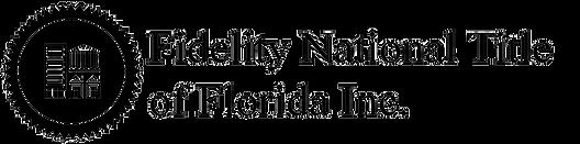 FNTF Logo High Resolution.png