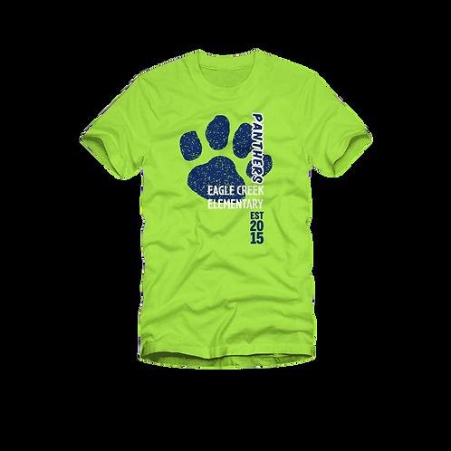 2021 - 2022 Dri-Fit Spirit Shirt