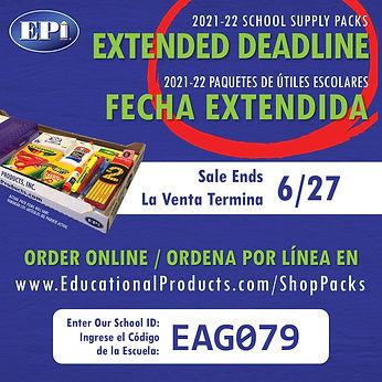 EAG079_LateOrder_Bilingual_.jpg