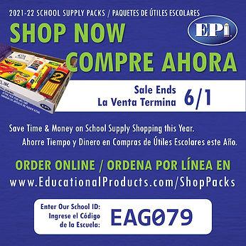 EAG079_OrderNow_Bilingual_.jpg