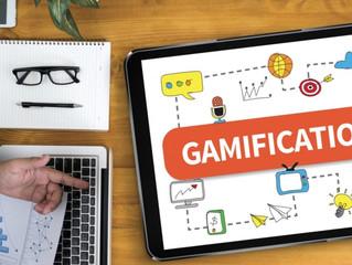5 大行銷案例 ! 看Nike,星巴克教你遊戲化行銷 (Gamification)
