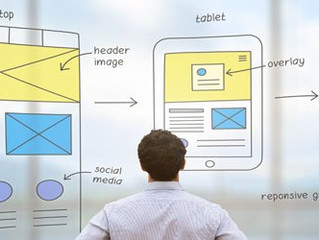 重新製作網站時,需要注意什麼?如何做才不會影響SEO?
