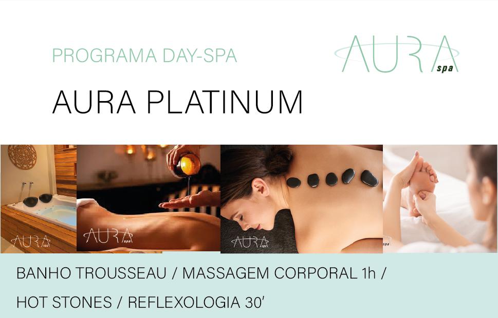 Aura PLATINUM