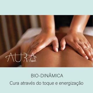 Massagem Bio-Dionâmica