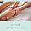 Thumbnail: Deep Tissue Massage