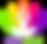 ZenSpace logo.png