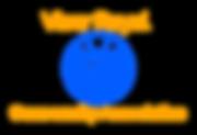 LogoMakr_07U2jK.png
