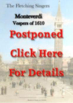 Postponed pic.jpg