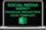 0-SOCIAL-MEDIA-AGENCY-BUSINESS-PLAN-TEMP