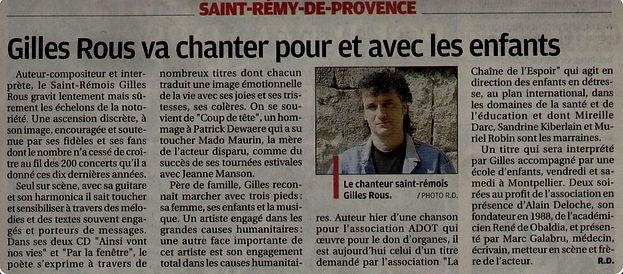 Article_Presse_7