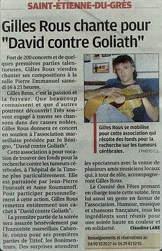 Article_Presse_2