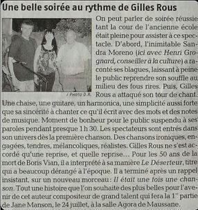 Article_Presse_6