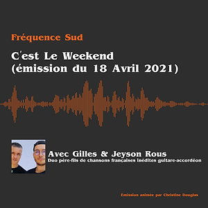 Miniature Podcast Frequence Sud.png