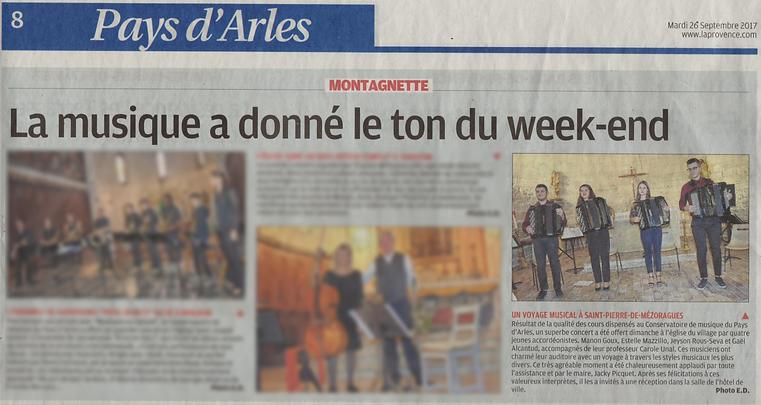Article_Presse_10