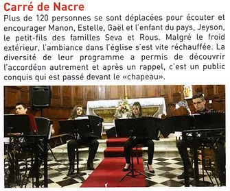 Article_Presse_11