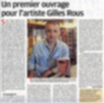 Article_Presse_15