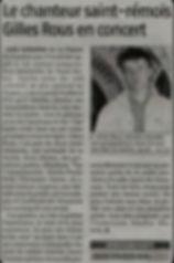 Article_Presse_5