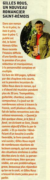 Article_Presse_14